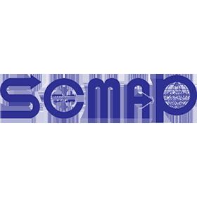 icon scmap