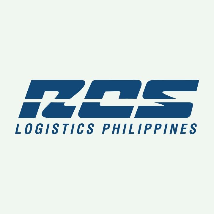 RCS Logistics (Phils.) Inc.